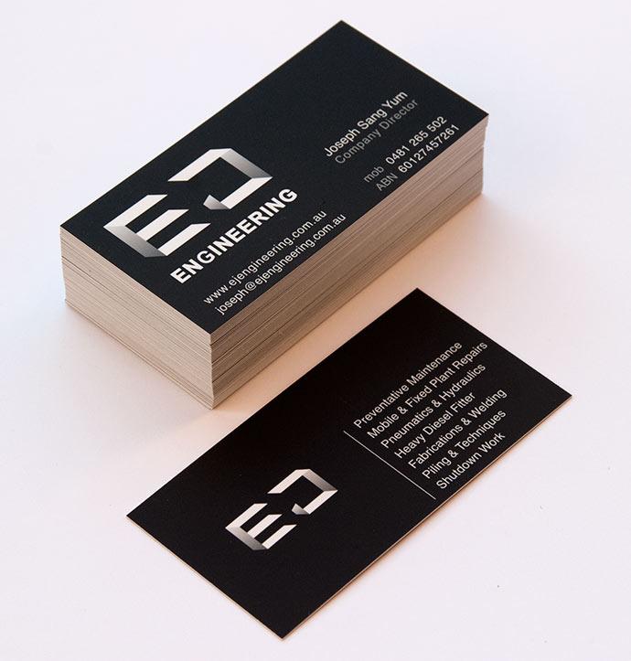 graphic design bega merimbula