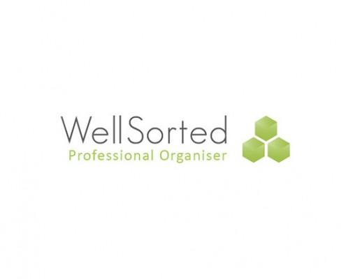 Logo Design Bega Merimbula