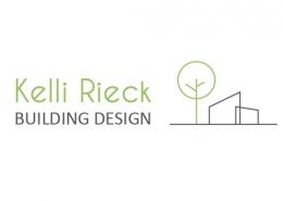logo design merimbula